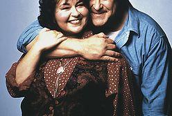 """""""Roseanne"""" znowu w telewizji! Jak zmienili się aktorzy grający główne role?"""