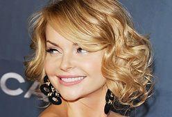 Najpiękniejsze polskie blondynki