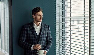 Jak ubrać się do pracy w biurze latem? 3 modne stylizacje business casual