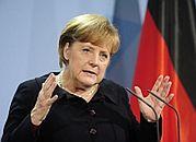 Rząd Niemiec dalej nie chce euroobligacji mimo nacisków Hollande'a