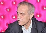 Solorz-Żak: powinny być zmiany w podatkach