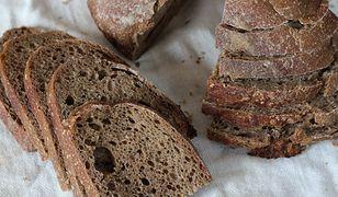 Jak pokroić chleb? Trudna sztuka pierwotnej czynności