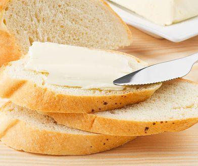 Czerstwe pieczywo? Sprawdź, jak przechowywać chleb, by był świeży dłużej
