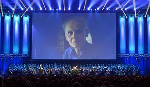 Wielkie wydarzenie w Krakowie: Koncert Muzyki Filmowej poświęcony twórczości polskiego kompozytora