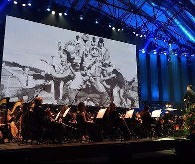 Nadzwyczajny koncert poświęcony twórczości Wojciecha Kilara