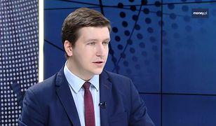 Emerytura dla każdego i bez podatku - propozycje reformy od 2019 r.