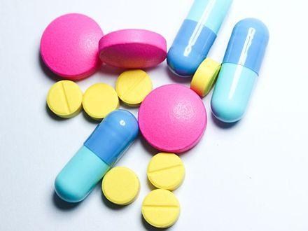 Grupę leków na nadciśnienie powiązano z wyższym ryzykiem raka piersi
