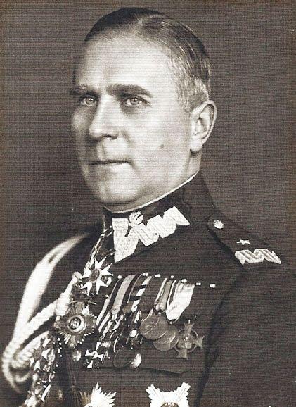 Tadeusz Kutrzeba wikipedia