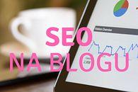 Gdzie można promować swojego bloga? Strony bardziej lub mniej klikalne - Gdzie pozyskać masywny ruch na blog? - oto jest pytanie.