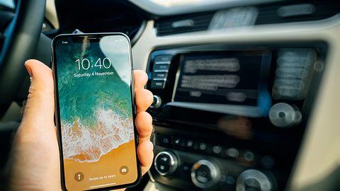 Google i Apple mogą przegrać walkę o systemy infotainment w samochodach