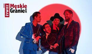 Męskie Granie 2019 - odbędzie się dodatkowy koncert w Żywcu