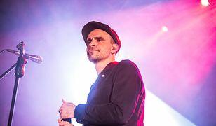 Open'er Festival 2019: Kolejni polscy artyści zostali ogłoszeni
