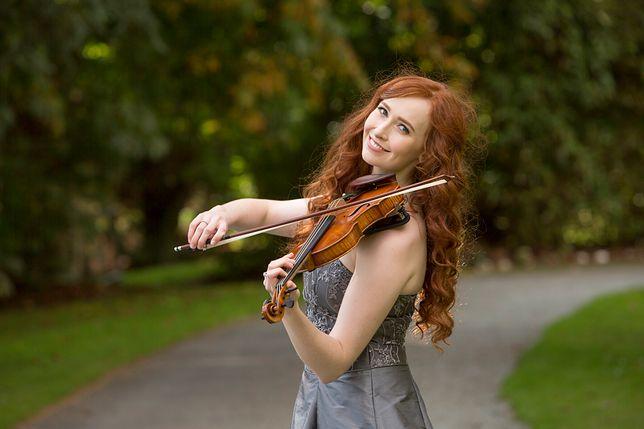 Celtic Woman: Celtyckie rytmy opanowały świat!