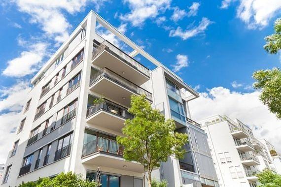 Zaprojektuj własne mieszkanie w Warszawie. Ruszył konkurs Mieszkania plus