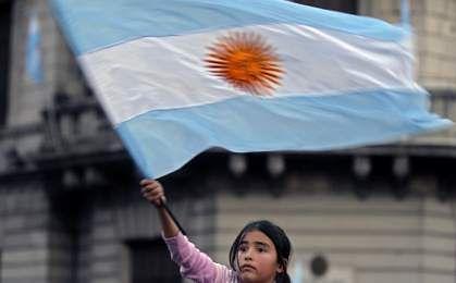 Argentyna po raz drugi w ciągu 13 lat nie spłaciła długu