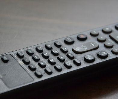 Podwyżka abonamentu RTV. KRRiT podała nowe stawki abonamentu radiowo-telewizyjnego