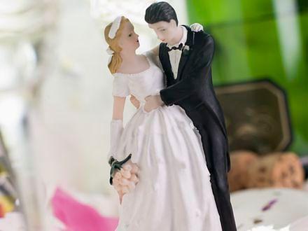Zapanuj nad ślubnym budżetem