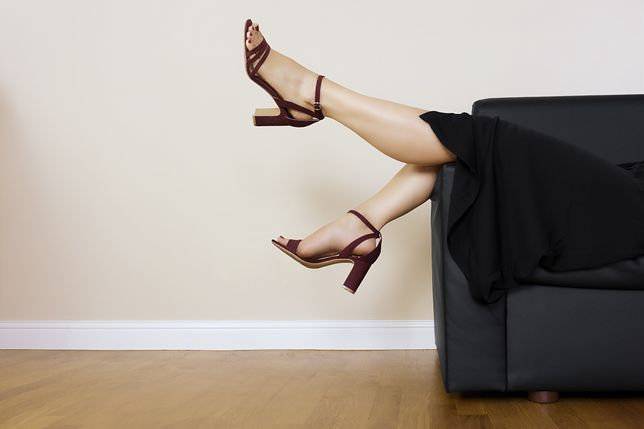 Sandałki na wiosnę. W CCC model jak od Bottega Veneta już za 299,99 złotych
