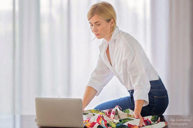 Fashion buyer - niewidoczna gwiazda czerwonego dywanu