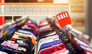 5 rzeczy z wyprzedaży - nie czekaj, tylko kup wymarzone ubrania!