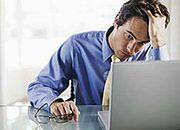Liczba nowych bezrobotnych w USA wzrosła o 18 tys.