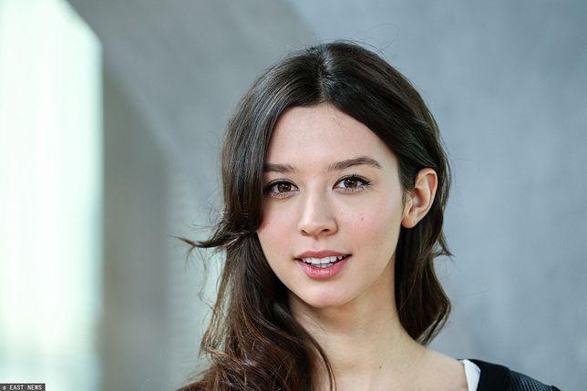 Mochi skin to trend z Japonii, który podbija świat