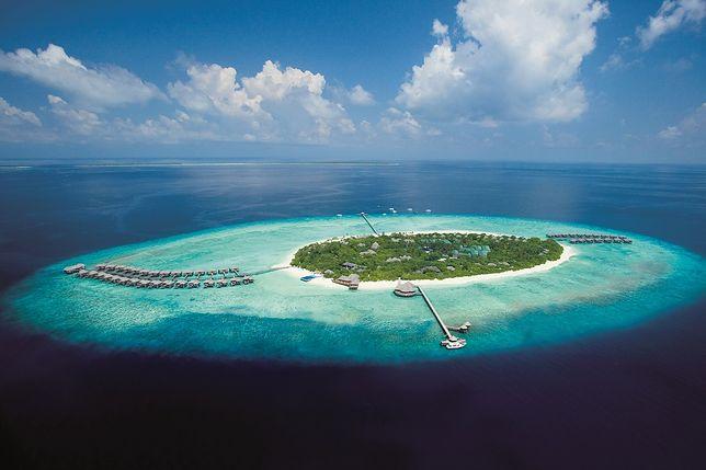 Okazja dnia. Malediwy o 25 proc. taniej!