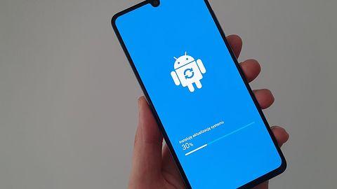 10 krytycznych luk w Androidzie. Miliony smartfonów nadal bez aktualizacji