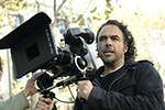 Alejandro G. Inárritu nagrodzony przez Gildię Amerykańskich Reżyserów