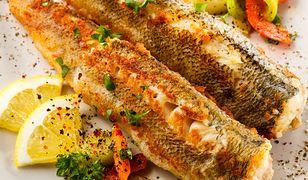 Ryby na polskim talerzu - których unikać, a które są bezpieczne?