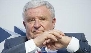 Kazimierz Kujda złożył nieprawdziwe oświadczenie lustracyjne? Nowe ustalenia