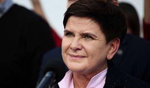 Znamy najbardziej wpływową kobietę w polskiej polityce. Wynik sondażu zaskakuje