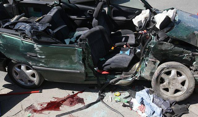 Sprawca wypadku sądzony jak morderca: nowe przepisy we Włoszech