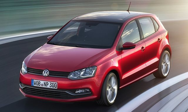 Volkswagen przyznał, że oszukał w przypadku 11 mln aut na całym świecie