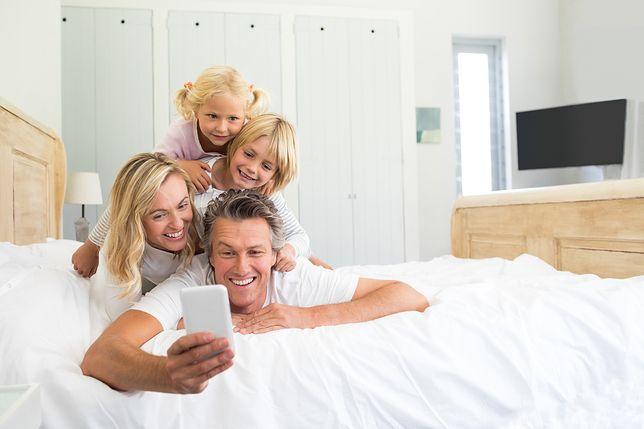 Co najbardziej cenią klienci operatorów telefonii komórkowych?