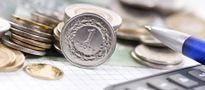 Inflacja pozostanie niska - komentarz walutowy