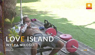 Love Island. To nie koniec walki o Franka!
