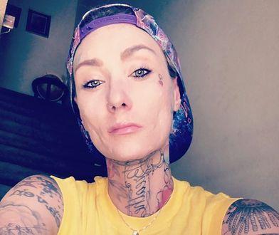 Amerykanka 22 listopada trafiła do hospicjum
