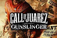 Call of Juarez: Gunslinger - recenzja. Dziki Zachód na szybko