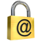 Keeper Password Manager icon