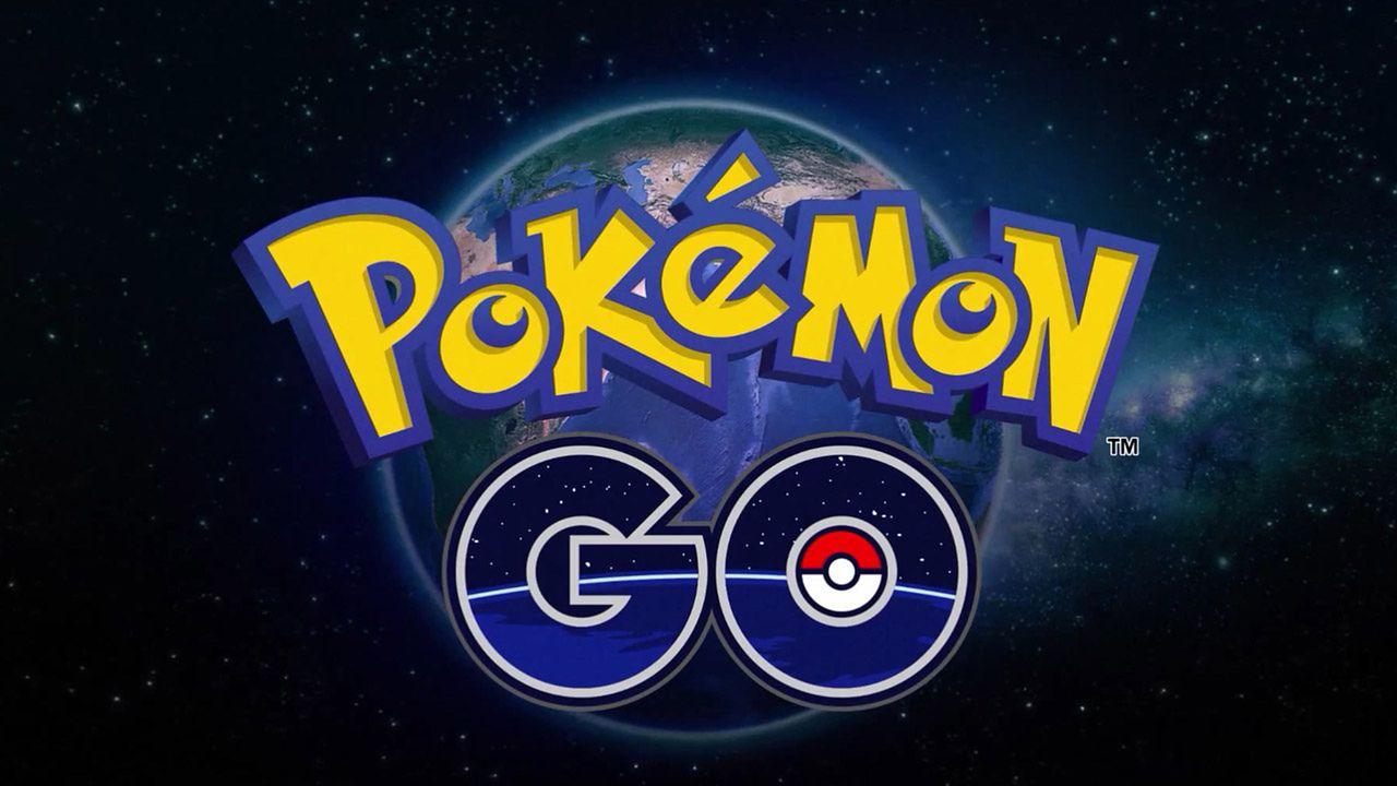 Czy można zarobić na Pokemonach?