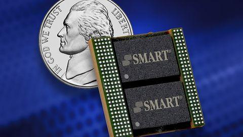 MIP: nowy format dla pamięci RAM, bo zwykłe SO-DIMM jest za duże