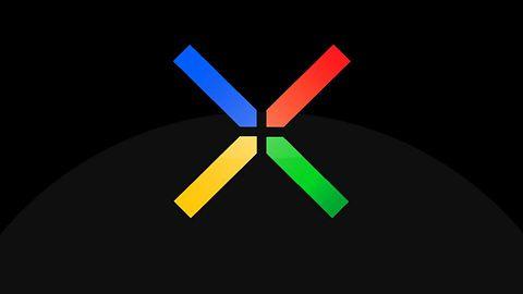 Porównanie wydajności urządzeń z serii Nexus
