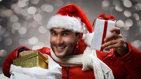 Abonenci Cyfrowego Polsatu w Święta obejrzą nie tylko Kevina