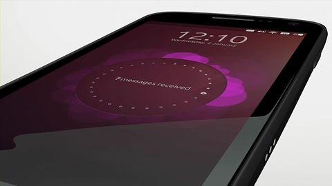 Klienci nie chcą telefonów bez Androida – Ubuntu i cała reszta są bez szans?