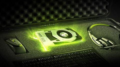 GeForce GTX 1050 oraz 1050 Ti: karty z nowym GPU Nvidii w dobrej cenie