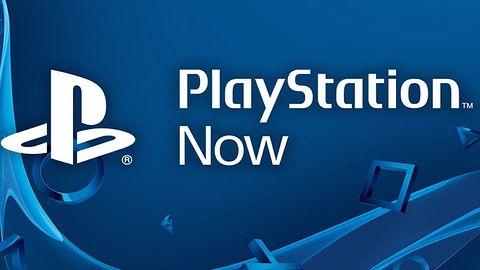 PlayStation Now  na PC! Ponad 400 gier dostępnych w usłudze na żądanie