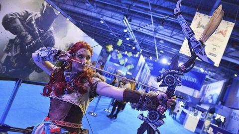 T-Mobile Warsaw Games Week coraz bliżej: poznaj e-sportowe atrakcje