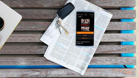 Orange TV Go: wygodny dostęp do telewizji na Androidzie, iOS-ie i w przeglądarce