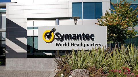 Certyfikaty Symanteca na śmietnik. Google nie zostawia suchej nitki
